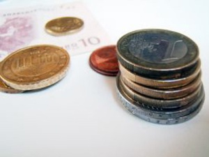 dinheiro_euros3