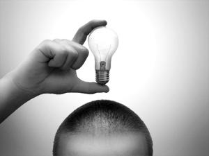 ideia-criar