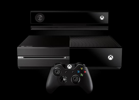 full_Xbox_AllUp