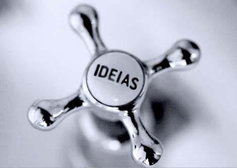 ideias1