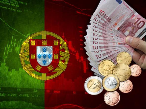 size_590_Crise_em_Portugal