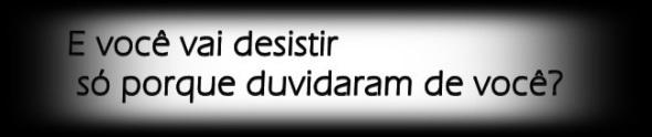 20130605-225304.jpg