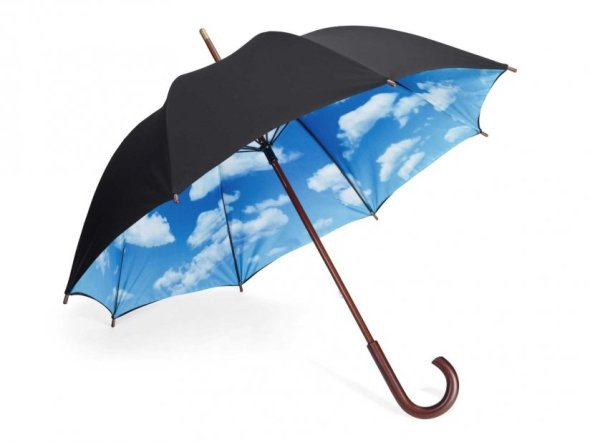 printed-umbrella1