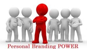 brandingpowerblog-300x168