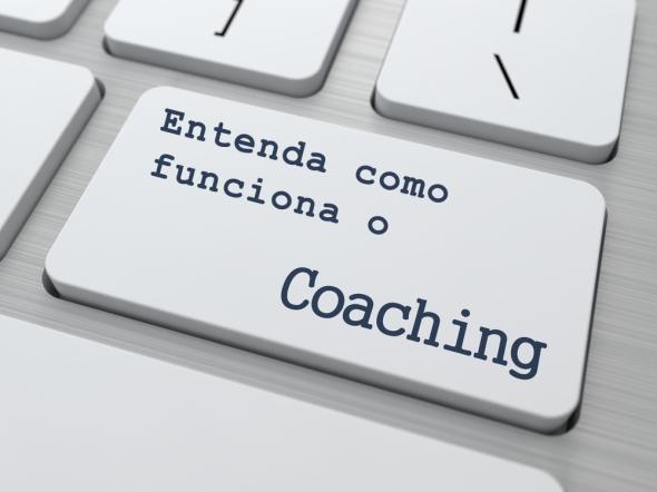 coaching-como-funciona-o-processo-de-coaching-10-04