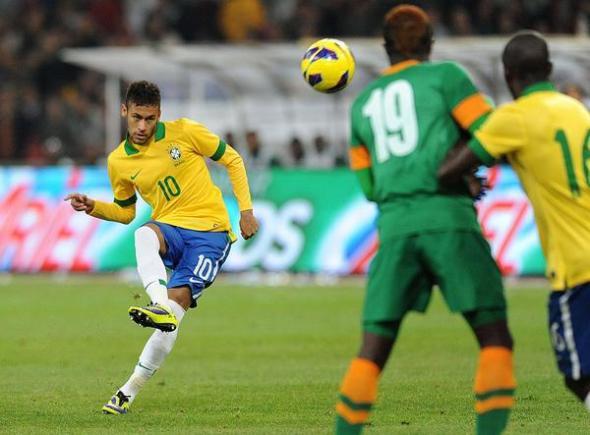 fl-es-futbol-brasil-honduras-miami-20131023-002