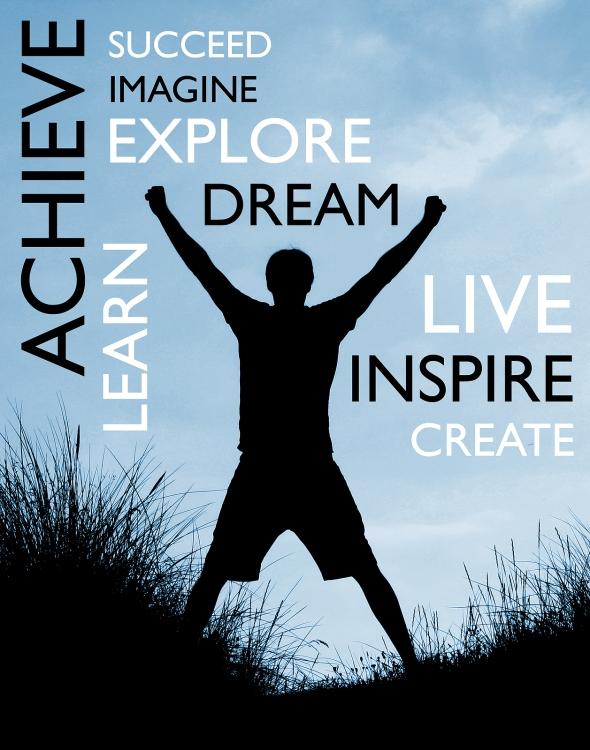Achieve_Success