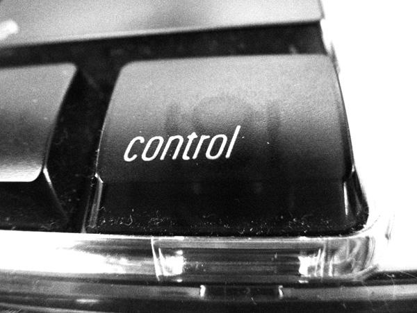 autocontrol-emotional