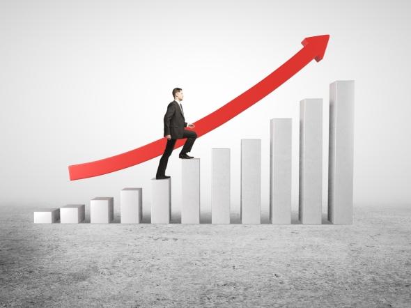Evoluir-empreender-nos-negócios