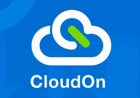 cloudon.JPG?t=20120106155302