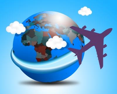 Emprego-na-indústria-do-turismo