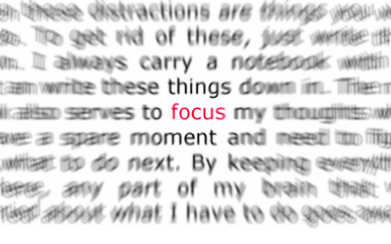 Focus_by_Pyr0_de