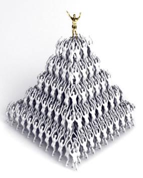 -human-pyramid