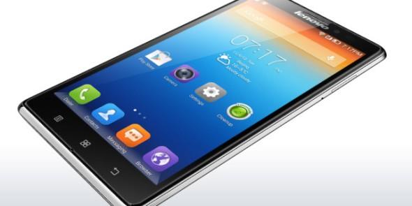 lenovo-smartphone-vibe-z-front-3-640x320
