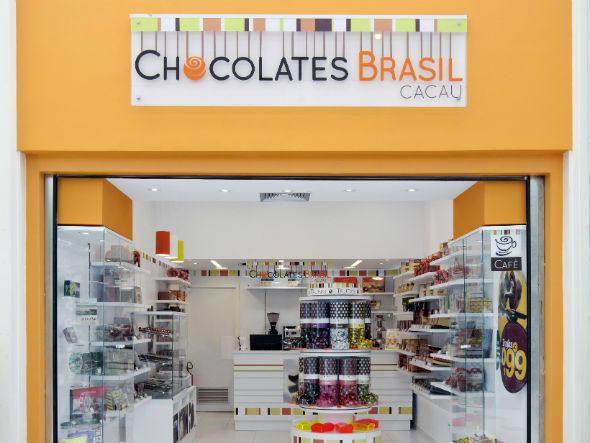 size_590_brasil-cacau