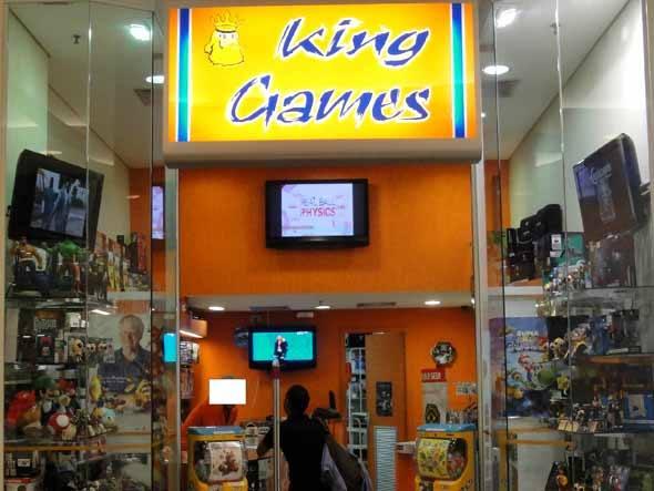 size_590_King-Games-web