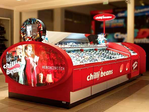 size_590_Loja-Chilli-Beans-web