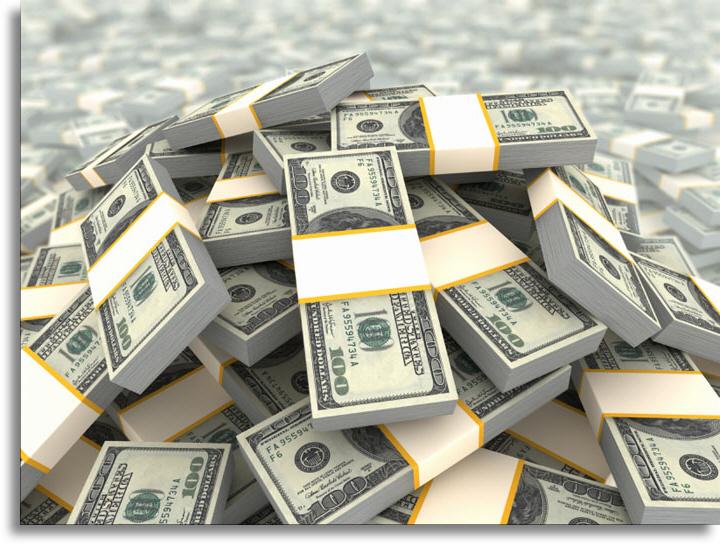 stacks-of-cash-2