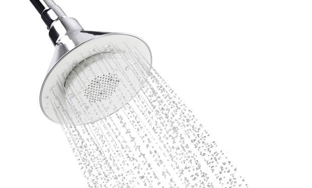 307397-kohler-moxie-showerhead
