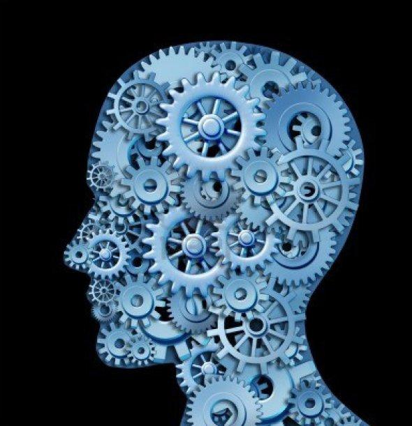 9979398-funcion-humana-de-inteligencia-y-cerebro-representada-por-engranajes-y-ruedas-dentadas-en-la-forma-d