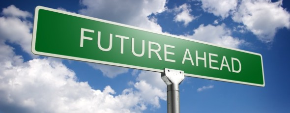 cropped-future-ahead