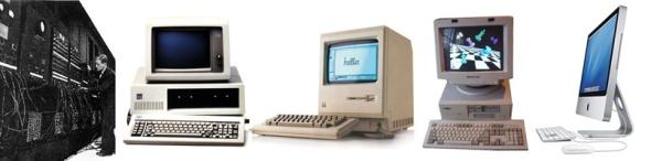 darwinbday_computers