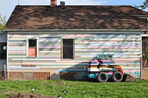 detroit-powerhouse-facade