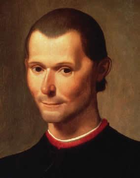 maquiavel-ensinou-como-governante-deveria-agir-quais-virtudes-deveria-ter-fim-se-manter-no-poder-aumentar-suas-conquistas-1314707388
