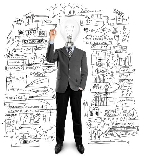 quatro-coisas-que-se-deve-fazer-quando-se-quer-ser-empreendedor