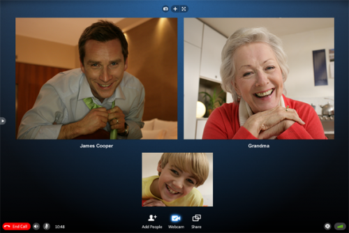 group_video_call-500x334
