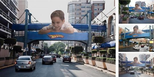 propagandas-de-rua-4