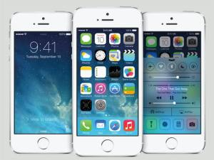 size_590_iPhone5s_iOS7