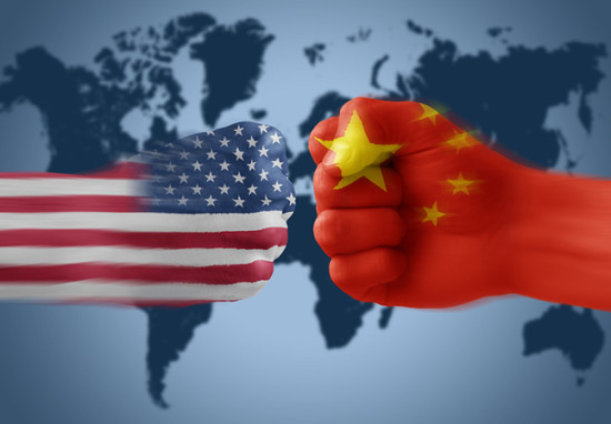 USA-China-Cyber-Warfare-550x382