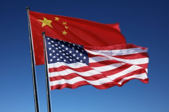 usa-china_flag-600x0