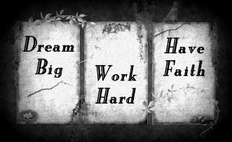 dream_big_work_hard_have_faith_greeting_card-p137579590680959506envwi_400-001