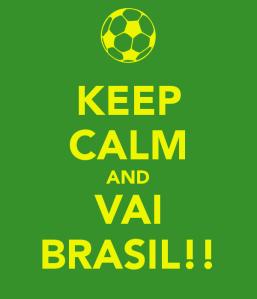 keep-calm-and-vai-brasil