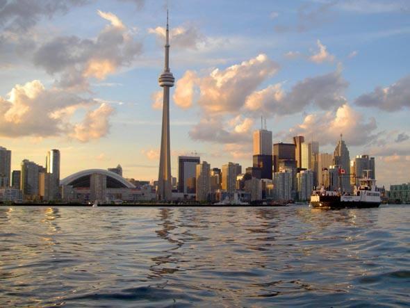 size_590_9-Toronto