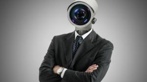 Corporate-spy-image-via-Shutterstock-615x345