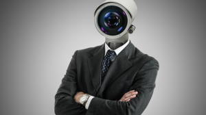 Corporate-spy-image-via-Shutterstock-615x345
