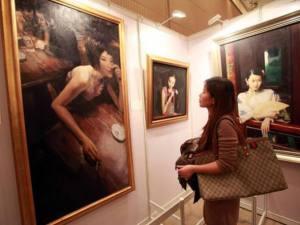 size_590_china-arte