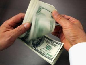 size_590_contando-dolares