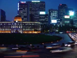 size_590_Seul_Coreia_do_Sul_