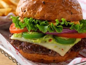 size_590_smash-burger
