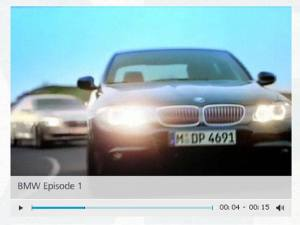 size_590_video-bm