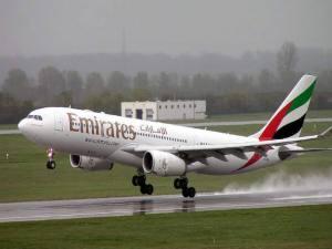 size_590_Emirates