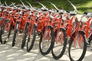 aluguel-de-bike