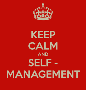 keep-calm-and-self-management-2