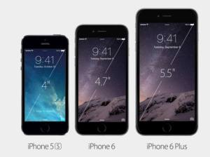size_590_iPhones-Comparacao