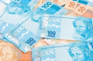 dinheiro--360x238