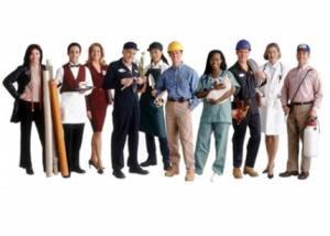 empleo-trabajo-desempleo-ofertas-de-empleo